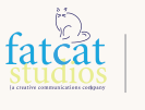 FatCat Studios